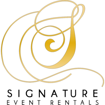 Profile Image of Signature Event Rentals