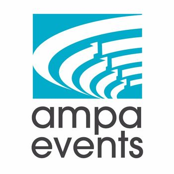 Profile Image of Ampa Events