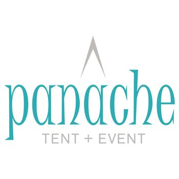 Profile Image of Panache Tent and Event Rental