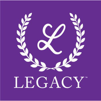 Profile Image of Legacy Events & Rentals
