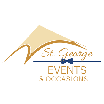 Profile Image of St. George Events & Occasions