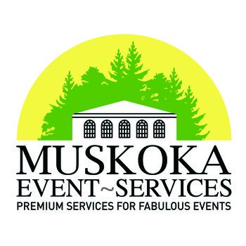 Profile Image of Muskoka Event Services