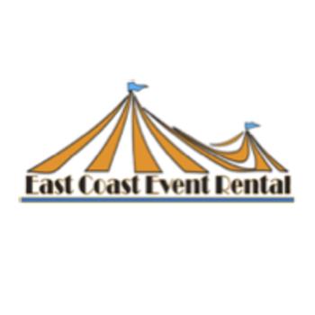 Profile Image of East Coast Event Rental