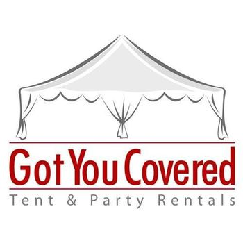 Profile Image of Got You Covered