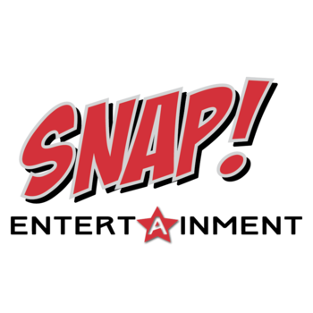 Profile Image of Snap Entertainment