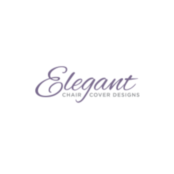 Profile Image of Elegant Chair Cover Designs