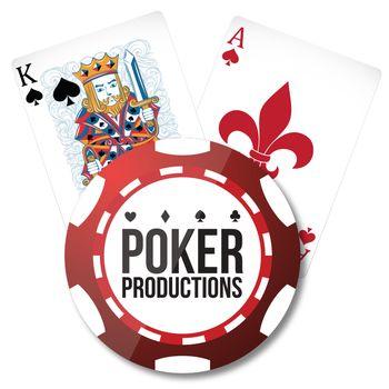 Profile Image of Poker Productions LLC