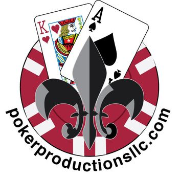 Profile Image of Poker Productions LLC