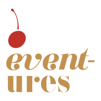 Profile Image of Eventures Inc