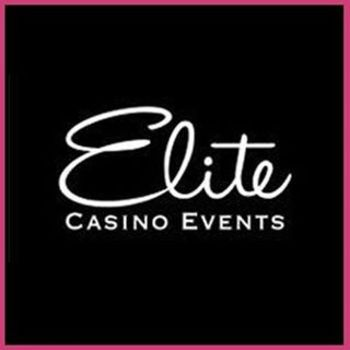 Profile Image of Elite Casino Events