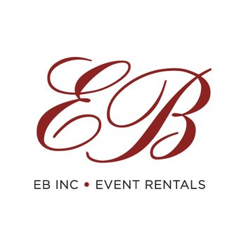 Profile Image of EB Inc.