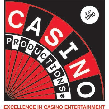 Profile Image of Casino Productions