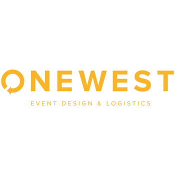 Profile Image of OneWest Events Inc.