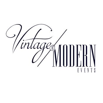 Profile Image of Vintage to Modern Events