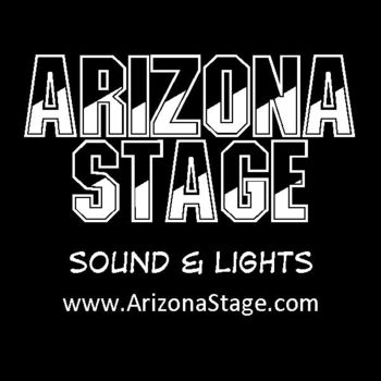 Profile Image of ARIZONA STAGE LLC
