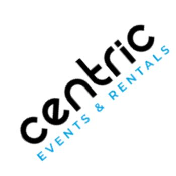 Profile Image of Centric Events & Arizona Uplighting