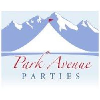 Profile Image of Park Ave Parties