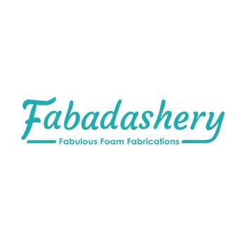 Profile Image of FABADASHERY LLC