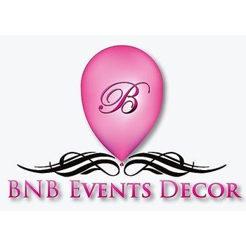Profile Image of BnB Events Decor LLC