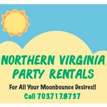 Profile Image of Northern Virginia Party Rentals