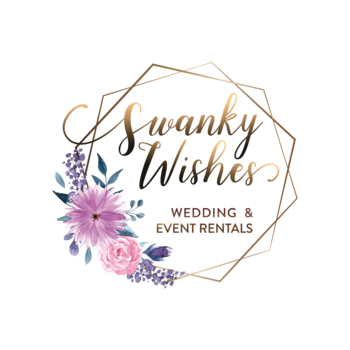 Profile Image of Swanky Wishes