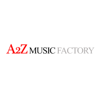 Profile Image of A2Z Music Factory