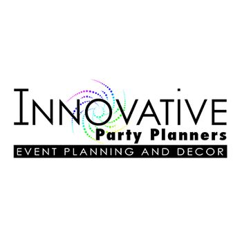 Profile Image of Innovative Party Planners