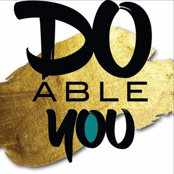 Profile Image of Doable You