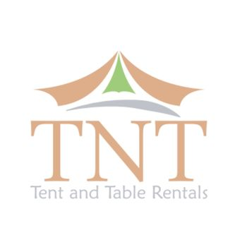 Profile Image of TNT Tent & Table Rentals