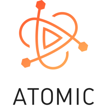Profile Image of Atomic