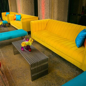 Profile Image of AFR Event Furnishings