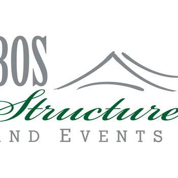 Profile Image of Bos Tent Rental