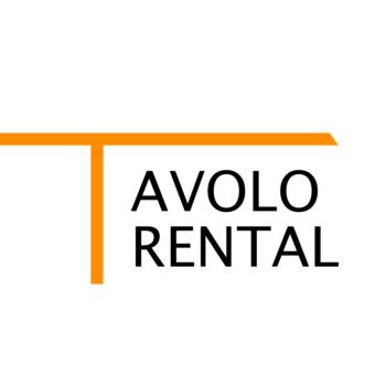 Profile Image of Tavolo Rental