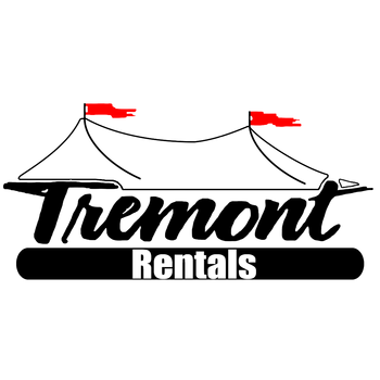 Profile Image of Tremont Rentals