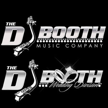Profile Image of The Dj Booth Music Company