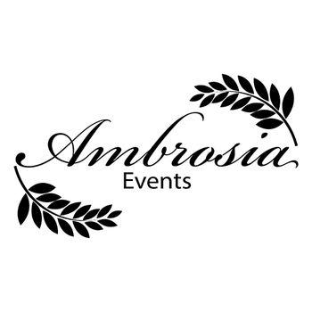 Profile Image of Ambrosia Events