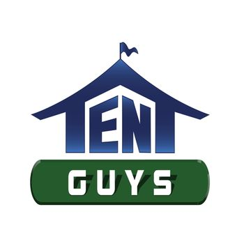 Profile Image of Tent Guys, LLC