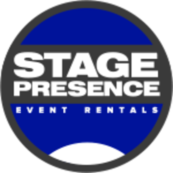 Profile Image of Stage Presence