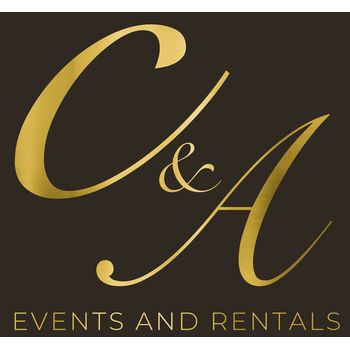 Profile Image of C & A Event Rentals