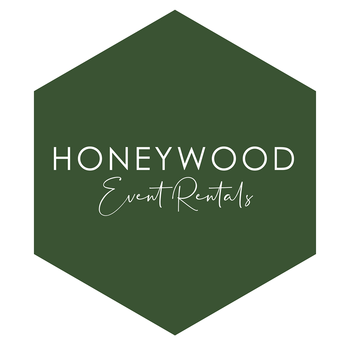 Profile Image of Honeywood Rentals
