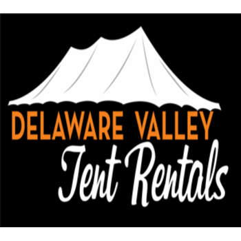 Profile Image of Delaware Valley Tent Rentals