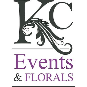Profile Image of KC Events & Florals