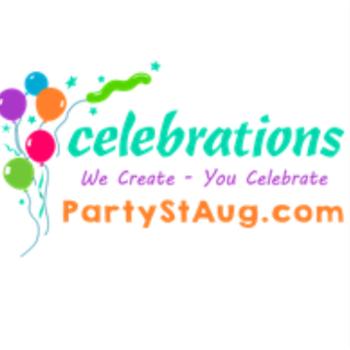 Profile Image of Celebrations