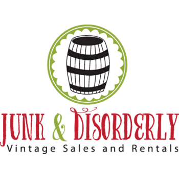 Profile Image of Junk & Disorderly