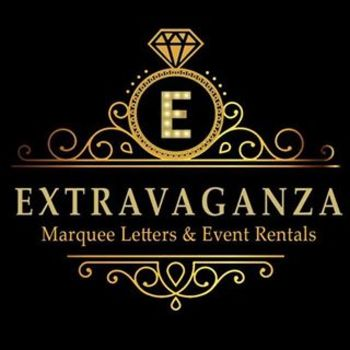 Profile Image of EXTRAVAGANZA EVENT GROUP LLC