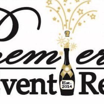 Profile Image of Premiere Event Rentals