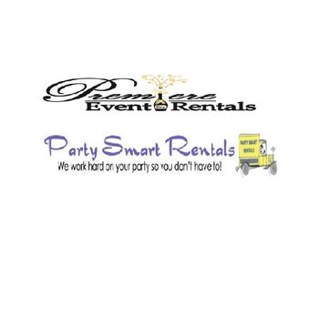 Profile Image of Premiere Event Rentals