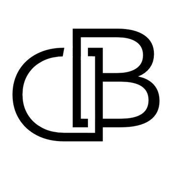 Profile Image of Belle Decor Dallas, LLC