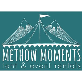 Profile Image of Methow Moments Tent and Event Rentals