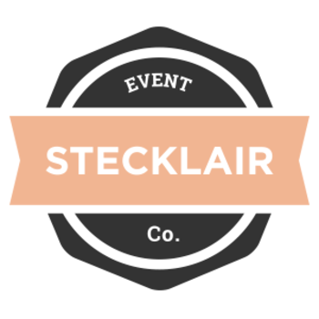 Profile Image of Stecklair Event Company